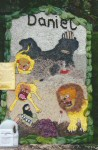 The Fishpond Well Dressing