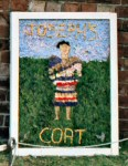 Royal Oak Well Dressing (2)