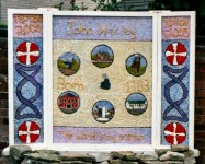 Royal Oak Well Dressing (1)