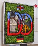 St Clare's Special School Year 9 Well Dressing