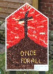 Methodist Chapel Well Dressing