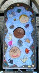 Community Pre-School Well Dressing