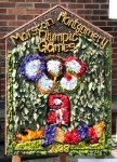 Primary School Well Dressing