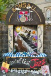 Clatterway Well Dressing (1)