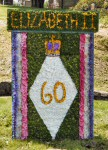 Village Spring Well Dressing