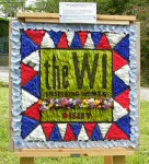 Additional Well Dressing (3)