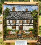 Additional Well Dressing (9)