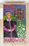 Bess of Hardwick Well Dressing