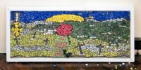 Unidentified School Well Dressing (1)