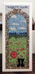 Langley Mill Infants School Well Dressing