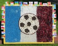 Playgroup Well Dressing
