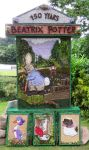 North Mill Well Dressings (1 - 4)