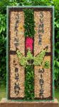 Whitemoor Well Dressing