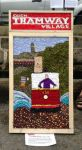 Tramway Village Well Dressing