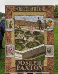 Chesterfield Well Dressing