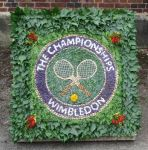 Stanley Ladies Well Dressing