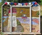 Well Dressing Committee Well Dressing