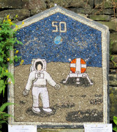 Village Well Dressing (2)