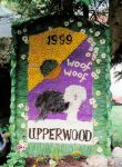 Upperwood Well Dressing (1)