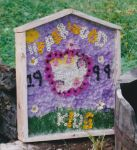 Upperwood Well Dressing (2)